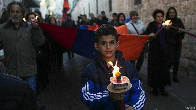 150424101529_armenia_jerusalem_640x360_reuters