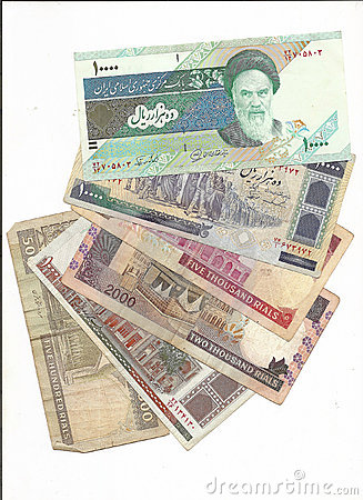 iran-money-rials-15220315