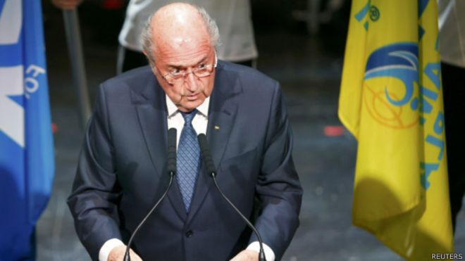 150528153700_blatter_fifa_speech_624x351_reuters