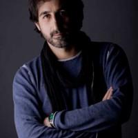 behrouz-mehri4_200_200