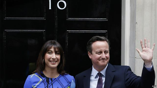 _cameron_uk_election_640x360_afp