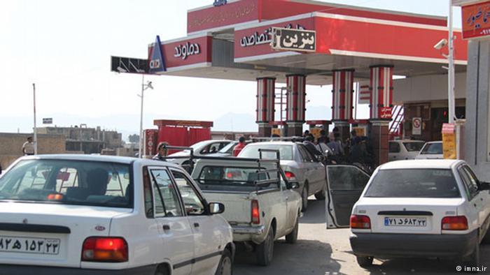 iran_benzin2015