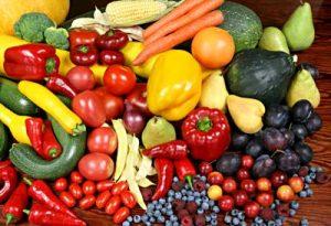 opening-colorful-veggies-fruits-antioxidants-ss