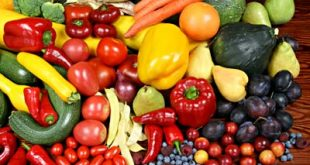 opening-colorful-veggies-fruits-antioxidants-ss