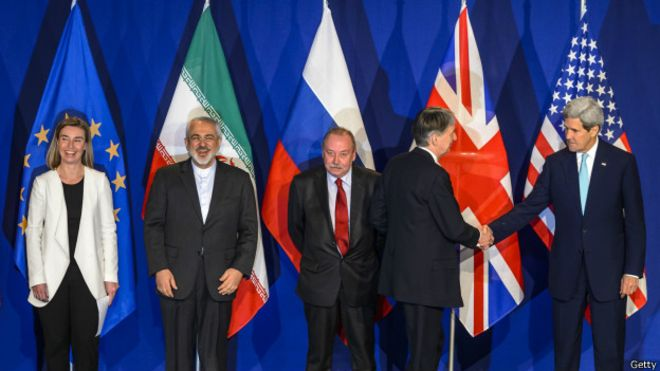 150406032019_iran_nuclear_talk_announcement_624x351_getty