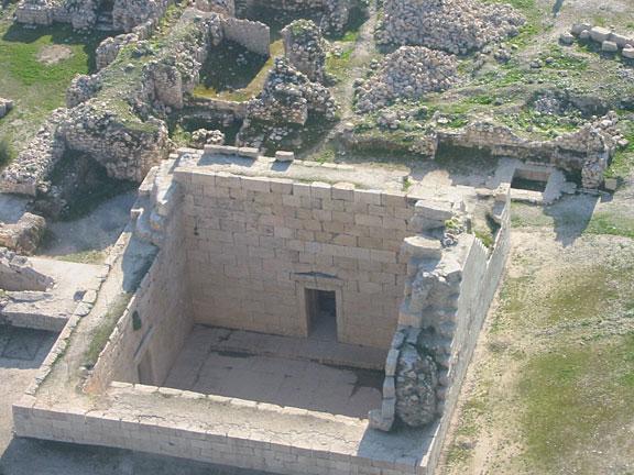 معبد-6