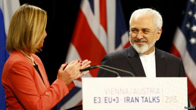 150714155055_zarif_mogherini_iran_nuclear_640x360_reuters