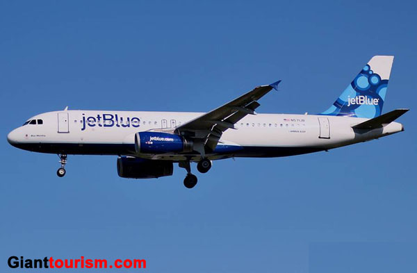 airlines-2