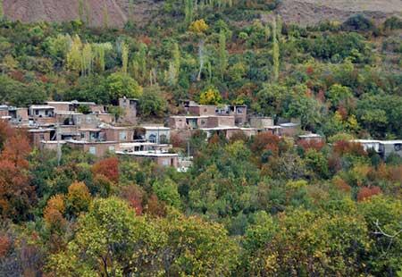 روستا -خ