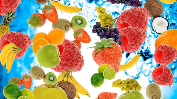 میوه -2