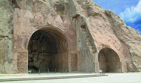 کرمانشاه1