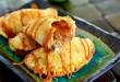 caramel-apple-empanadas-bite