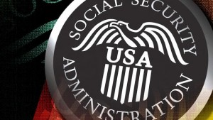 social_security_administration_1022809_fullwidth