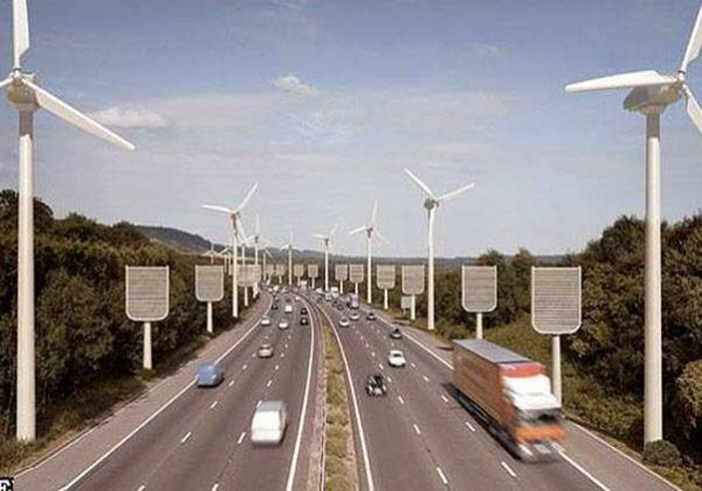 دی اکسی کربن2