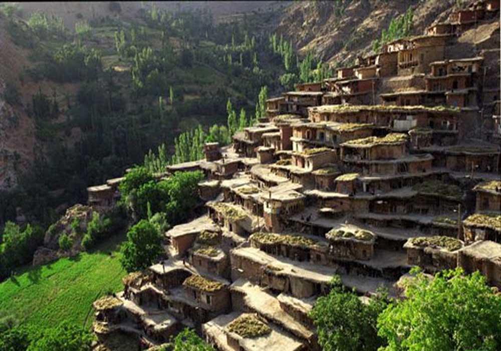روستا 2