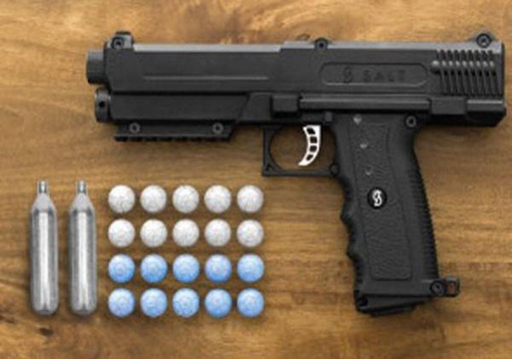 سلاح2