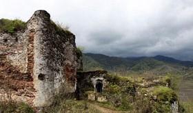 قلعه1