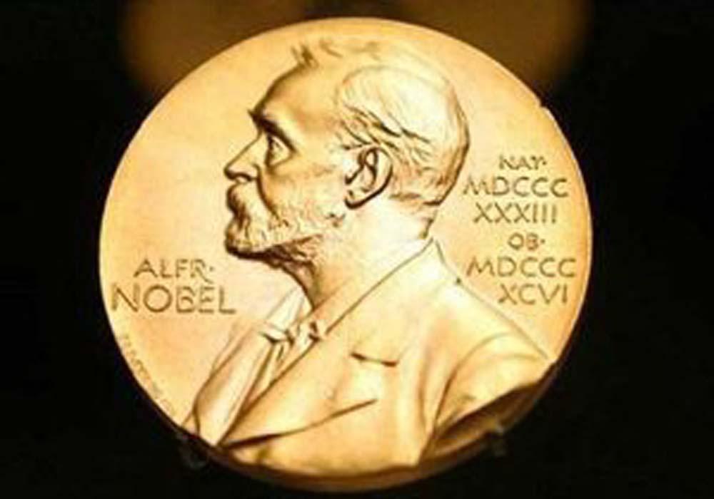 نوبل 4