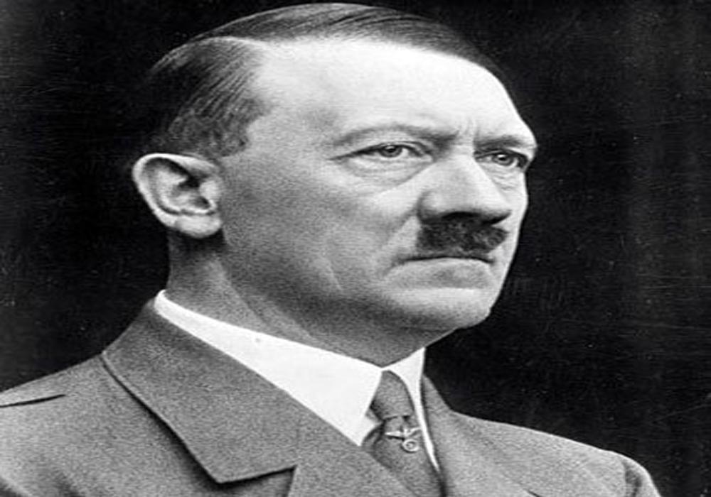 هیتلر2