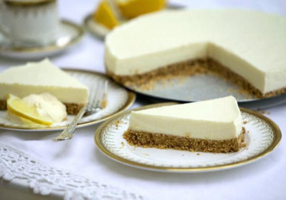 چیز کیک2