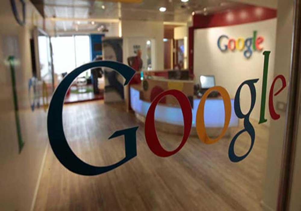گوگل2