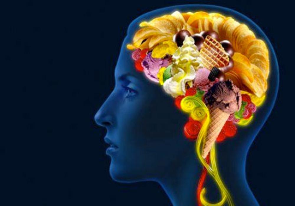 سلامت روان2