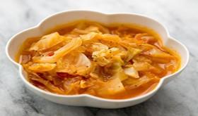 سوپ-کاهو