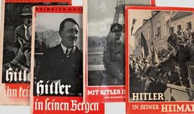 فاشیسم