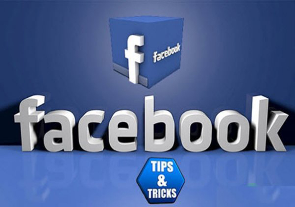 فیس بوک2