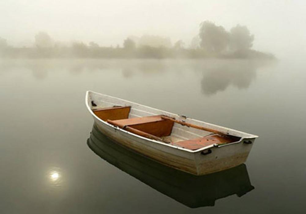 قایق2