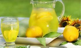 لیمو 3