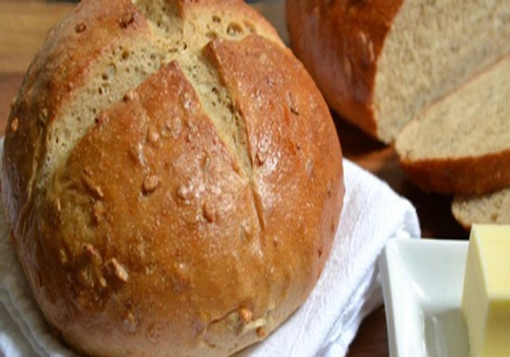 نان 2