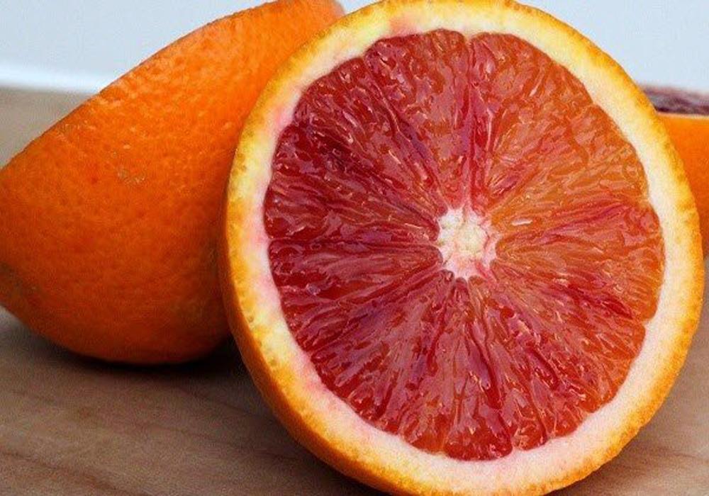 پرتقال2