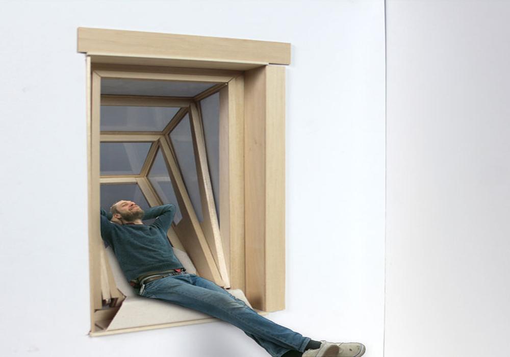 پنجره 2