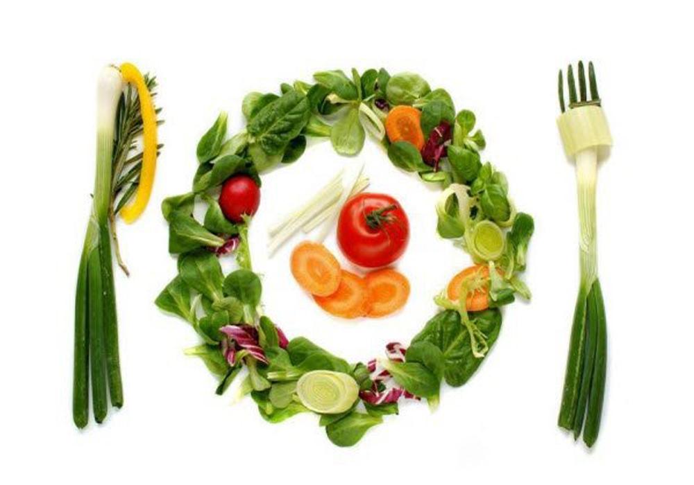 گیاه خوار2ی