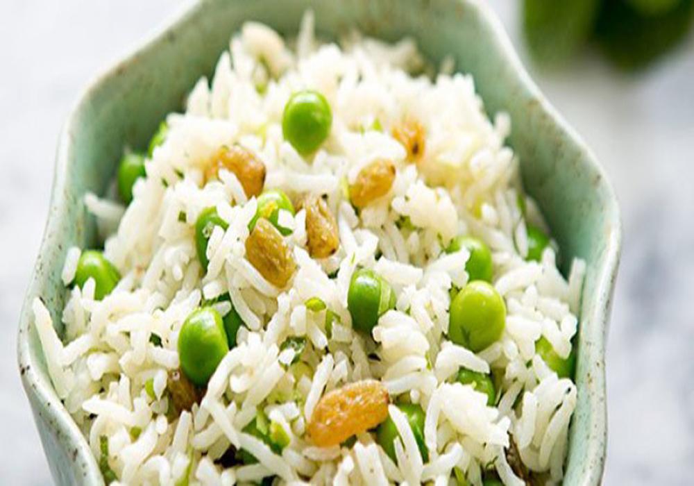 برنج888