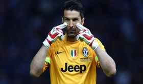 554887045ME00507_Juventus_v
