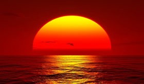 خورشید