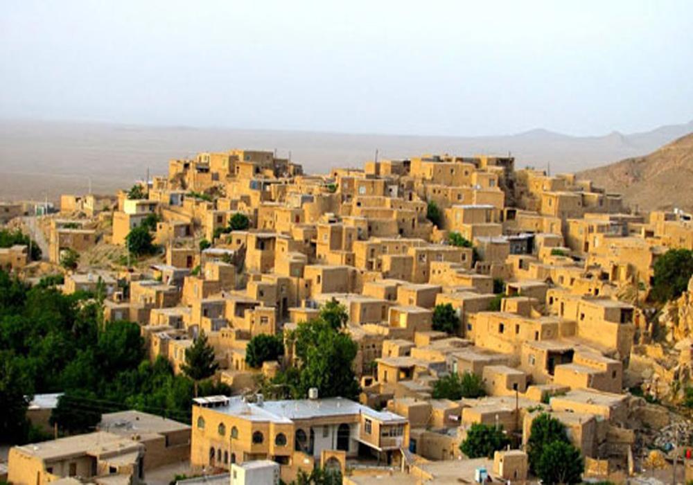 روستا روستا