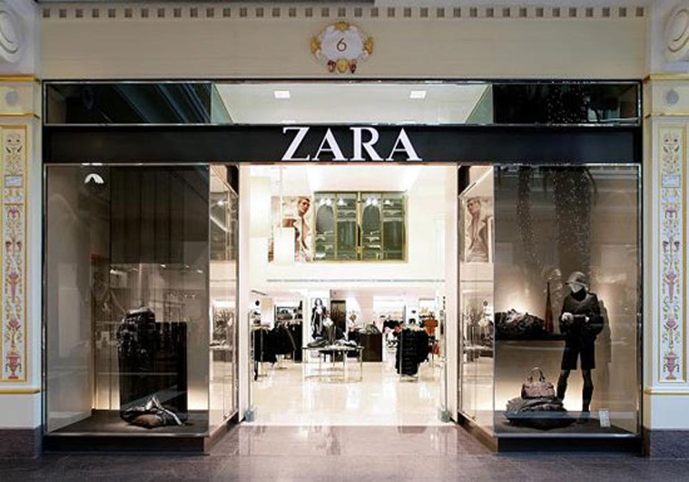 زارا2