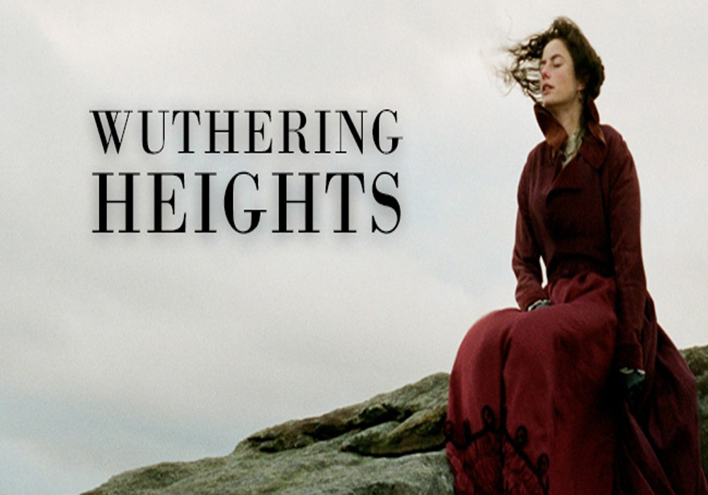 wuthering-height