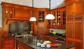 آشبزخانه