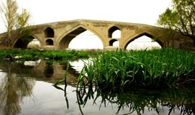 زنجان