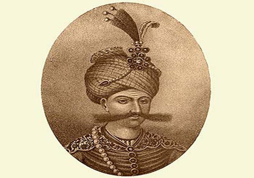شاه عباس 111