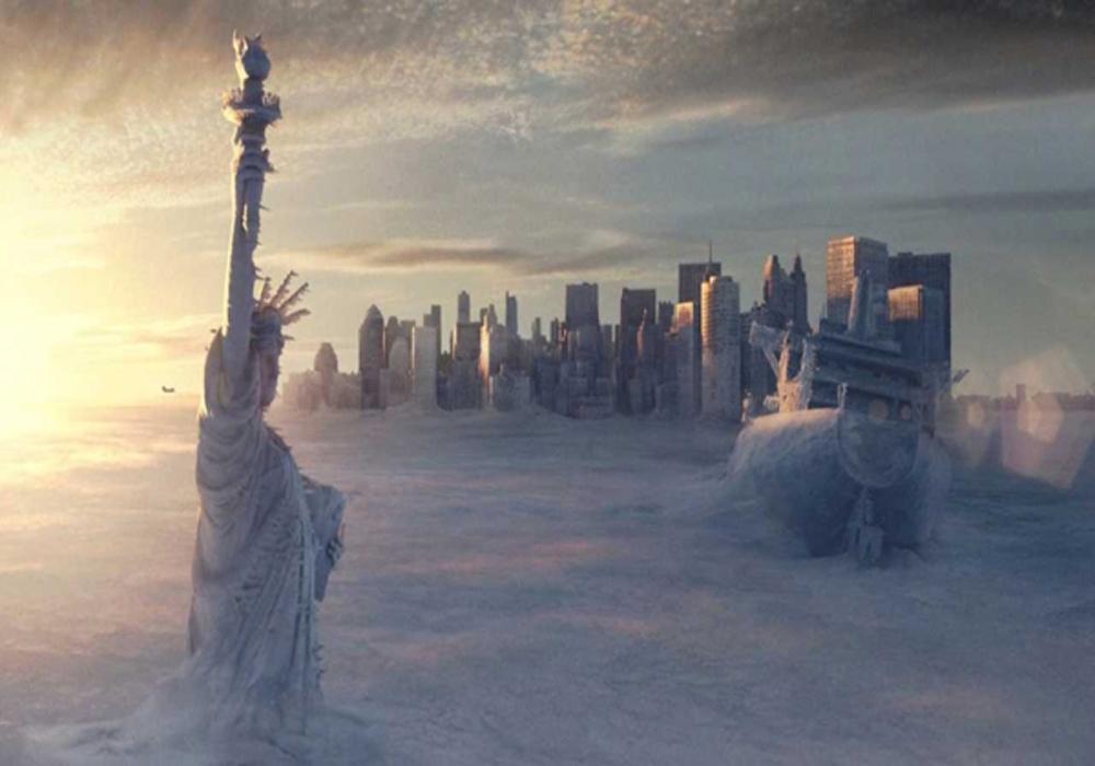 عصر یخبندان2222