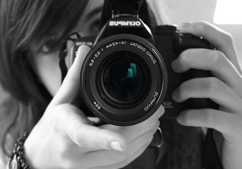 عکاسی2