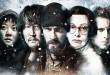فیلم زمستانی