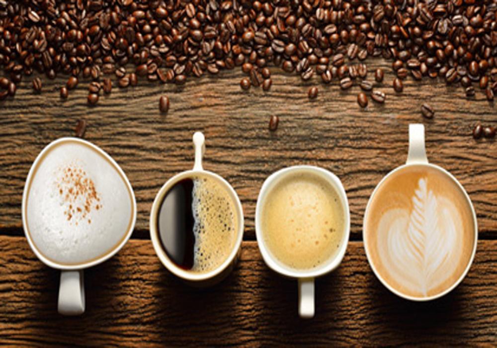 قهوه2