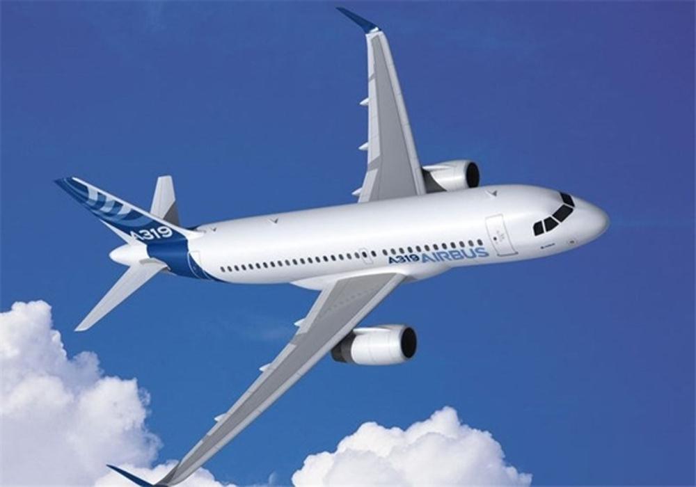 هواپیم222ا