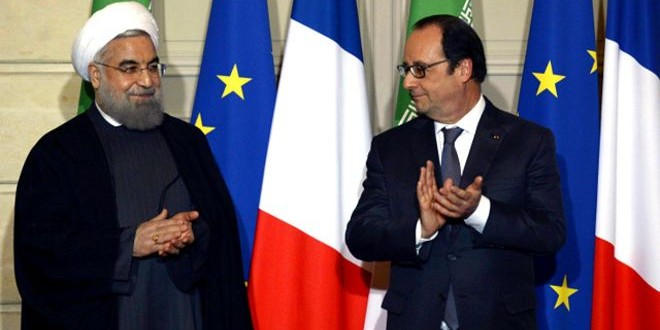 160128170721_hollande_rouhani_640x360_reuters_nocredit